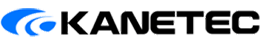 logo kanetec